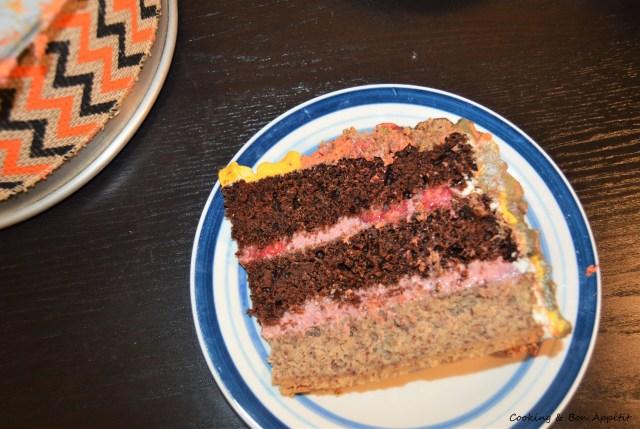 layer cake 8