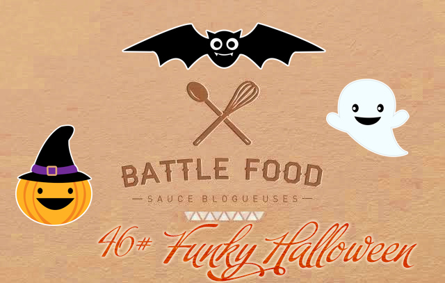 theme-battle-food