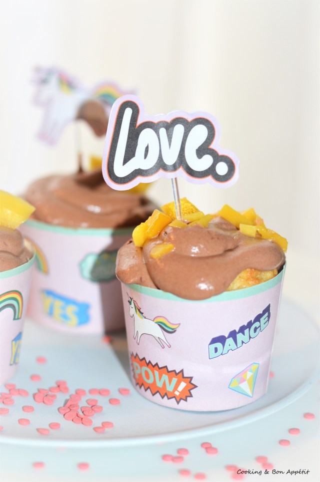 cupcake-chocomangue4