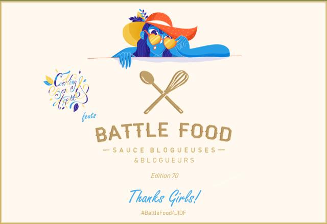 battlefood_70_logo_EN