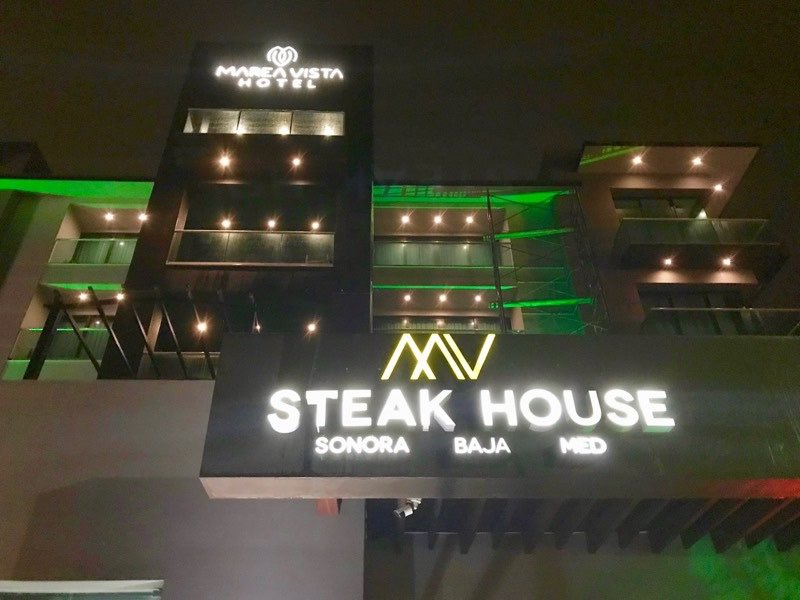 MV Steak House 1   Cooking-Outdoors.com   Gary House