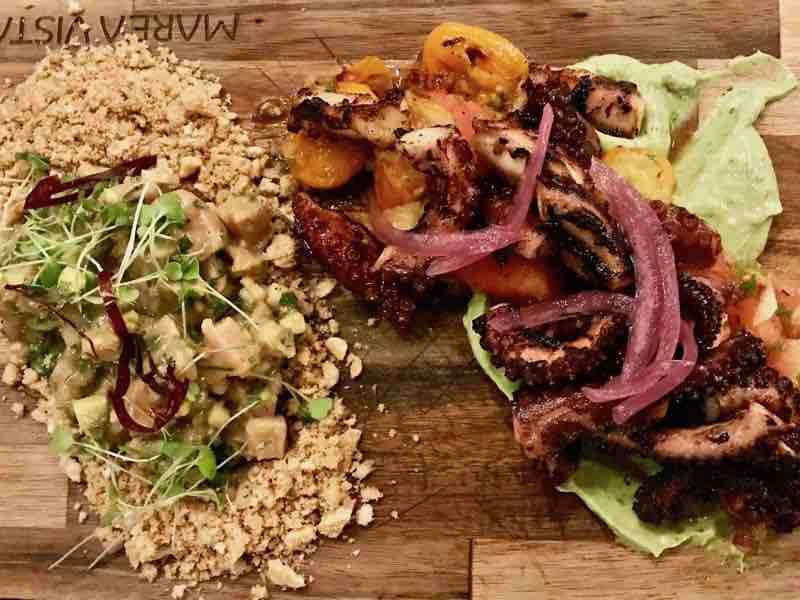 MV Steak House 2 | Cooking-Outdoors.com | Gary House