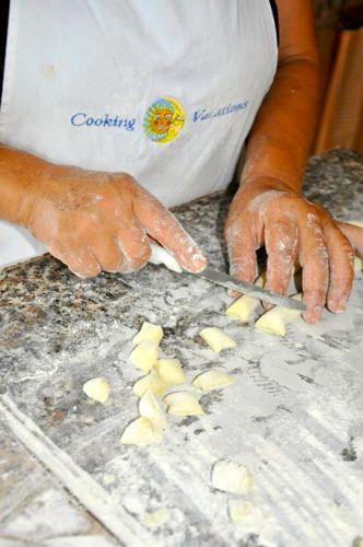 Cooking Classes Amp Wine Tour In Bassano Del Grappa