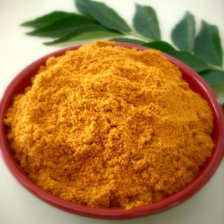 Rasam Powder Recipe – How to Make Rasam Powder at Home