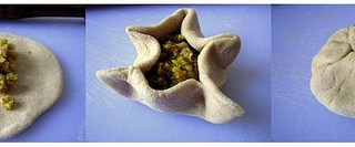 Gobi Paratha Recipe | How to Make Gobi Paratha Recipe | Step By Step