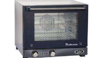 How to Pre-Heat an Oven - Edible Garden