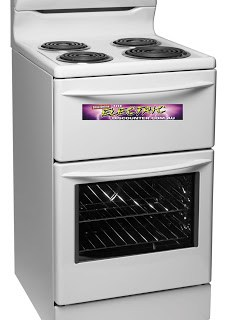 Types of Ovens – How to Choose an Oven