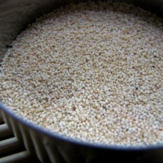 Aloo Posto – Bengali Aloo Poshto Recipe