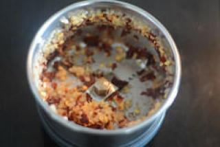 masala vada masala vadai indian snack recipe-2