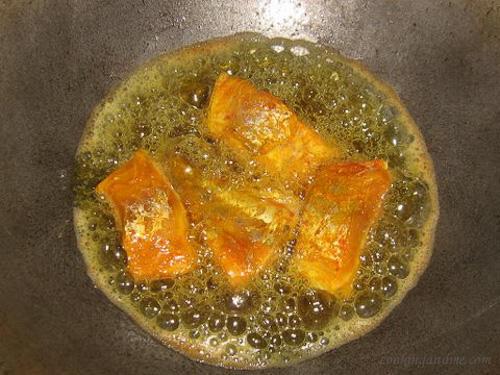 kerala fish molee stew meen molee recipe