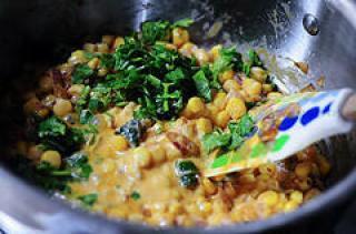 Corn Malai Subzi1-5