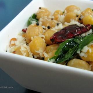 12 Easy Recipes for Navratri (Navaratri) 2012