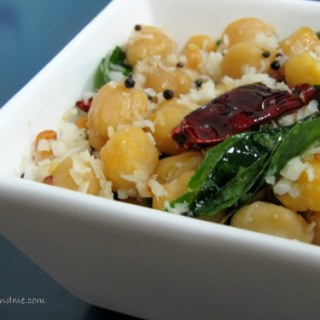 12 Easy Recipes for Navratri (Navaratri) 2012