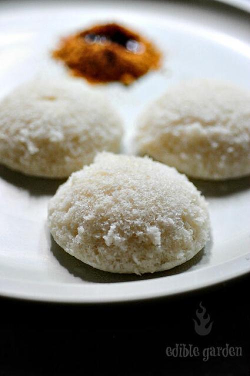idli recipe, how to make idli batter for soft idli