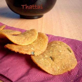 Easy Diwali Snacks-Diwali Recipes-Deepavali Snacks