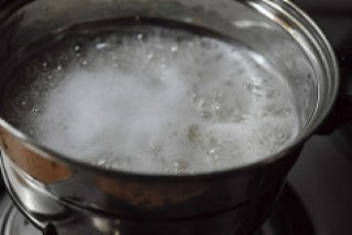 How to Cook Rice for Biryani, Fried Rice, Pulao