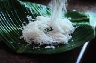 idiyappam-kerala idiyappam recipe-10