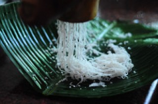 idiyappam-kerala idiyappam recipe-9