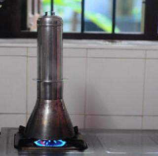 kerala puttu recipe-how to make puttu-3