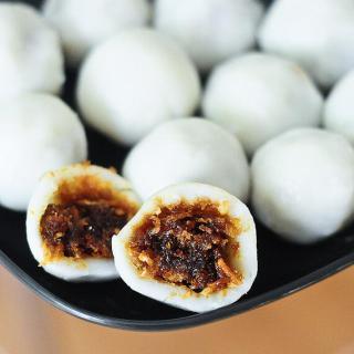 Ganesh Chaturthi 2013 – Vinayaka Chaturthi Recipes – Indian Festival Recipes