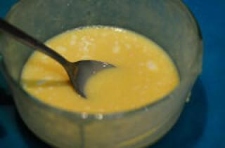 palkova-easy palkova recipe-diwali sweet recipes-4