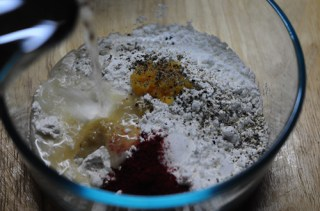 gobi manchurian gravy recipe-2