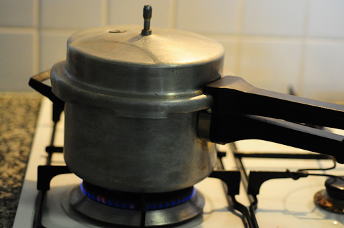 vegetable pulao-how to make veg pulao recipe-11