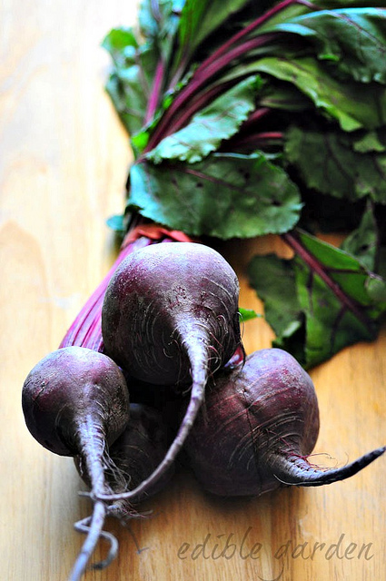 beetroot leaves dal-masoor dal recipe with beet leaves
