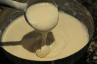 Dosa batter with urad flour & rice flour, no grind dosa batter