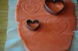 sweetheart sugar cookies for valentines day_-11