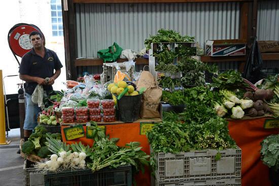 eveleigh market farmers market sydney-6