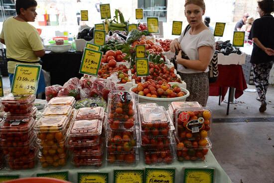 eveleigh market farmers market sydney-9