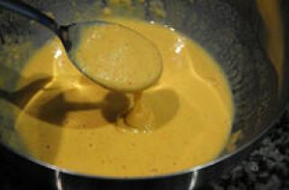 vada pav recipe-mumbai vada pav recipe-11