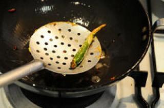 vada pav recipe-mumbai vada pav recipe-15