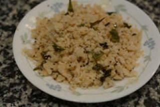 uppu kozhukattai-ulundu kozhukattai-ganesh chaturthi recipe-9