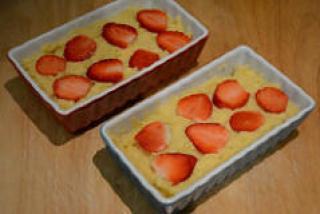 frangipane cake-frangipane cake recipe-6