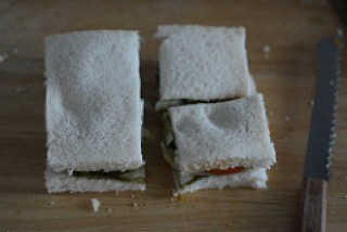 bombay vegetable sandwich recipe-10