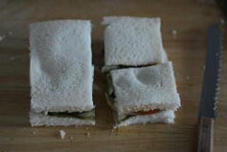 bombay vegetable sandwich recipe-10