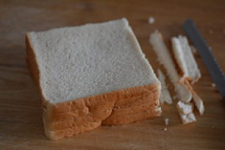 bombay vegetable sandwich recipe-2