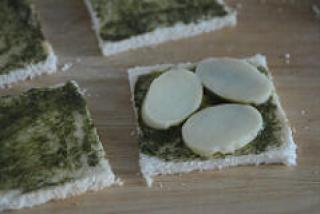bombay vegetable sandwich recipe-5