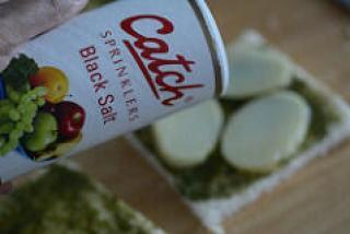 bombay vegetable sandwich recipe-6
