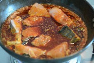kerala red fish curry recipe