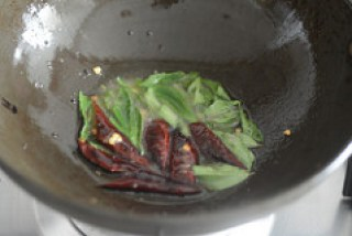 green gram sundal pachai payaru sundal recipe-7