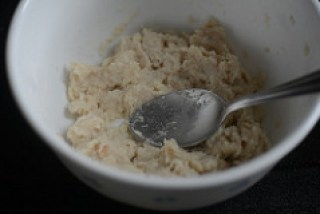 bread gulab jamun recipe, how to make gulab jamun with bread-4-2