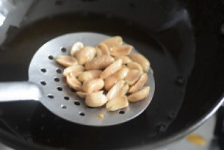 boondi, kara boondi recipe, how to make boondi