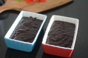 cherry chocolate brownie recipe