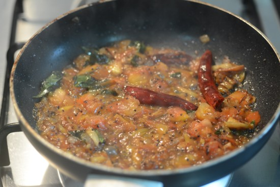 masoor dal tadka recipe, how to make dal tadka without pressure cooker
