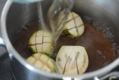 kathirikai sambar kathirikai sambar recipe-6