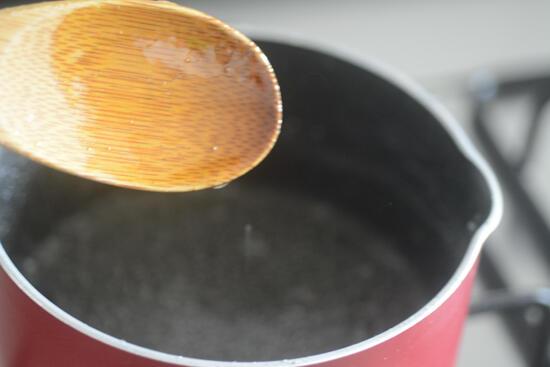 pista badam burfi recipe