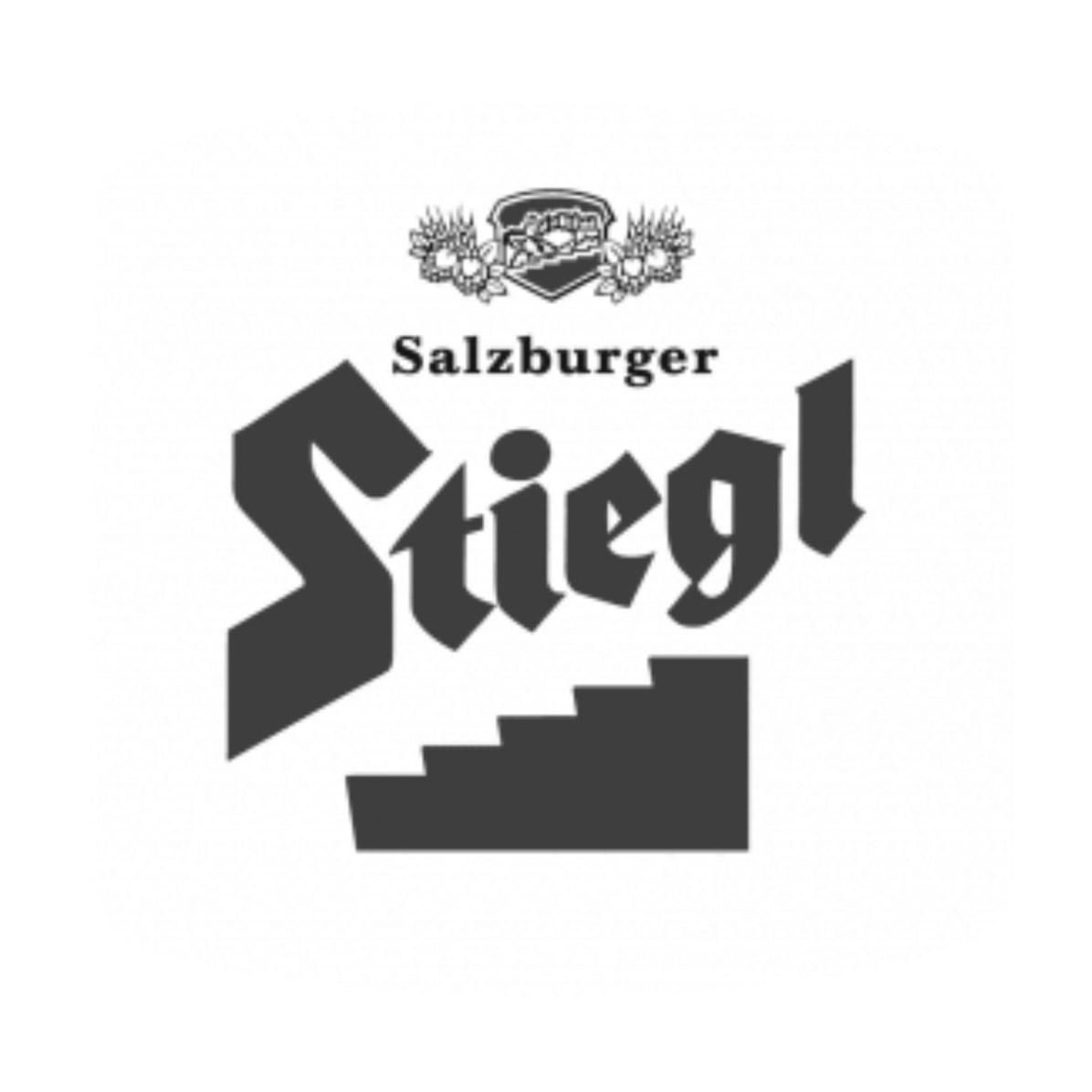 stiegl-bier